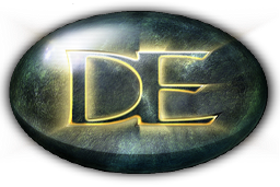 Logo Doomsday Engine