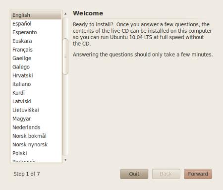 Two-factor LUKS using Ubuntu | Kumina bv | weblog